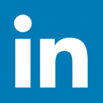 Connect with Parveen Ahmed on Linked In